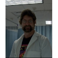 Dr. Paul Marton, MD - Ormond Beach, FL - undefined