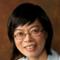 Lanping Yu, MD