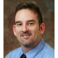 Dr. James Lawrenzi, DO - Kansas City, MO - Family Medicine