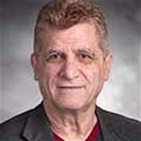 Dr. Samir Suleiman, MD - Elmwood Park, IL - undefined