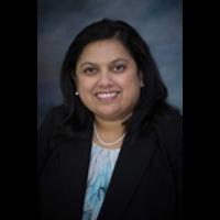 Dr. Veemal D'Souza, MD - Bedford, TX - undefined