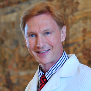 Dr. Donald E. Colbert, MD