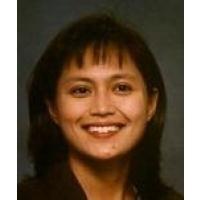 Dr. Leilani Paras, MD - Bellevue, WA - undefined