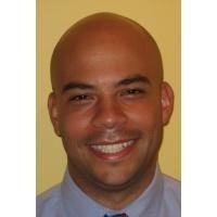 Dr. Julius Bishop, MD - Redwood City, CA - undefined