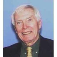 Dr. Francis Carmody, MD - Towson, MD - Internal Medicine