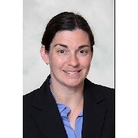 Dr. Christine Stehman, MD - Indianapolis, IN - undefined