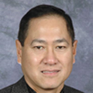 Dr. Francis V. Tapia, MD