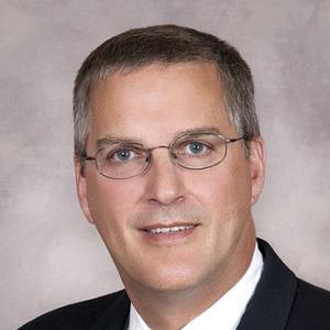 Dr. Eugene M. Parent, MD