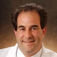 Dr. Richard Hyman, MD - Newtown, PA - undefined
