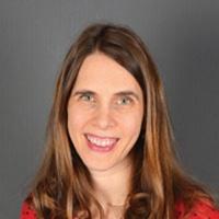 Dr  Chelsea Boet, Pediatrics - Grandville, MI   Sharecare