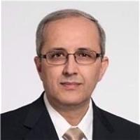 Dr. Omar Lababede, MD - Cleveland, OH - undefined