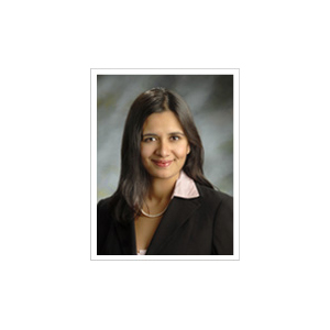 Dr. Sanghamitra Basu, MD