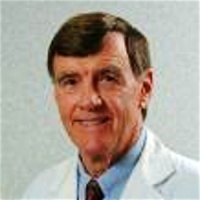 Dr. Lawrence Mayer, MD - Drexel Hill, PA - undefined