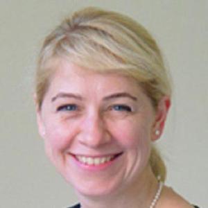 Dr. Elke K. Friedman, MD