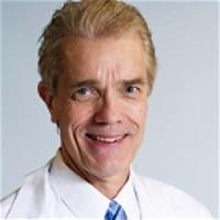 Dr. John Goodson, MD - Boston, MA - undefined