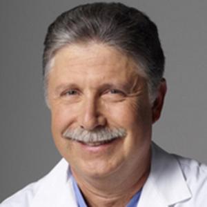 Dr. James P. LaPolla, MD