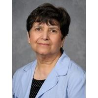 Dr. Qamar Jalil, MD - Bartlett, IL - Emergency Medicine