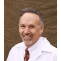 Dr. Thomas Drost, MD - Wheaton, IL - undefined
