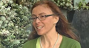 Catherine Shanahan, MD