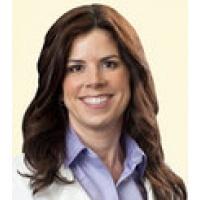 Dr. Patricia Allamon, MD - Dallas, TX - Family Medicine
