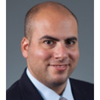 Dr. Eric Fornari, MD - Bronx, NY - undefined