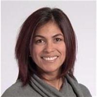 Dr  Maidana Vacca, Internal Medicine - Independence, OH