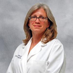 Dr. Lisa A. Planeta, MD