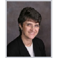 Dr. Monica Gressianu, MD - Broomfield, CO - undefined