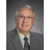 Dr. James Slattery, MD - Gainesville, FL - undefined