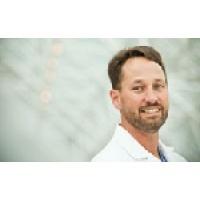 Dr. Vance McCollom, MD - Oklahoma City, OK - undefined