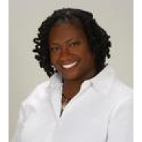 Dr. Caron Warnsby, MD - Marshall, MI - undefined