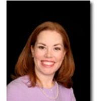 Dr. Jacquelyn Gouveia, DO - El Paso, TX - undefined