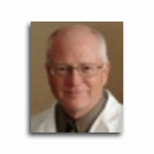 Dr. Bruce H. Albrecht, MD