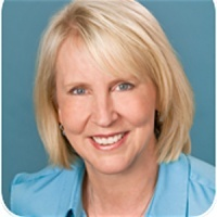 Dr. Laura Lomax, MD - Greensboro, NC - undefined