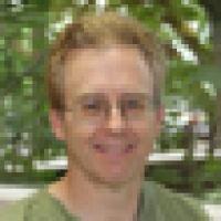 Dr. William Nash, DDS - Sumner, WA - undefined
