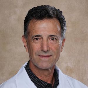 Dr. Alan S. Seifer, MD - Miami, FL - Family Medicine