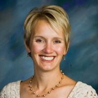Dr. Kimberly McCulloch, MD - Logan, UT - undefined