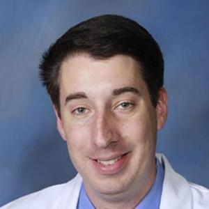 Dr. Daniel J. Cairns, DPM