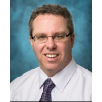 Dr. Michael Jurgens, MD - Orange City, IA - Family Medicine