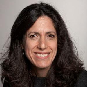 Dr. Laura A. Bienenfeld, MD
