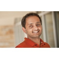 Dr. Susheel Ramasahayam, MD - Guthrie, OK - undefined