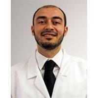Dr. Hassan Shawa, MD - Albany, NY - undefined