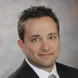Dr. Bryan E. Saia, DO