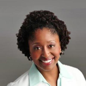 Dr. Phaedra A. Lombard, MD