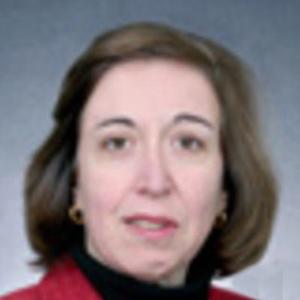 Dr. Jenny J. Nazzal, MD