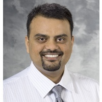 Dr. Prasad Dalvie, MD - Madison, WI - undefined