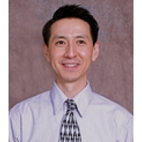 Dr. Justin Liao, MD - Newport Beach, CA - undefined
