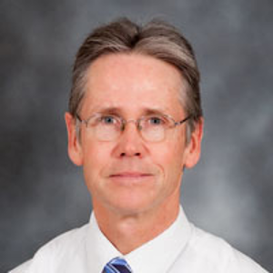 Dr. Kevin M. Kiley, MD