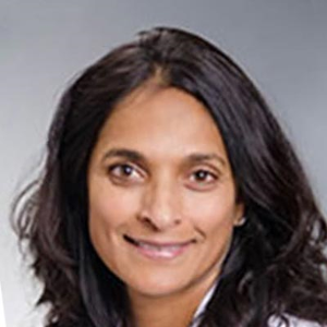 Dr. Anjali S. Tate, MD