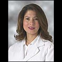 Dr. Leyla M. Solis, MD - Saint Francis, WI - Family Medicine